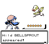 Pokemon-Crystal-Encounter