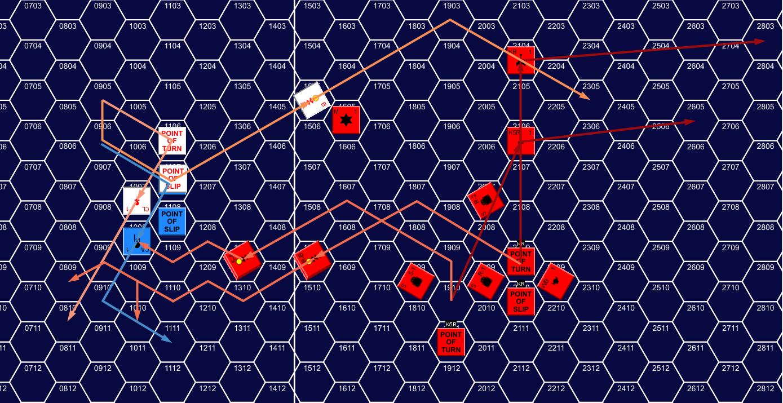 SH53-10